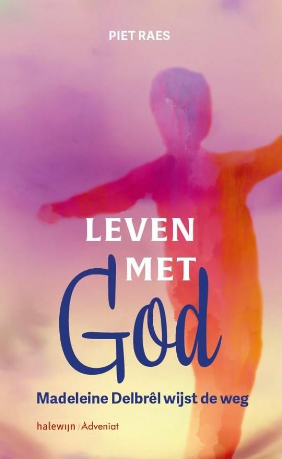 Leven met God