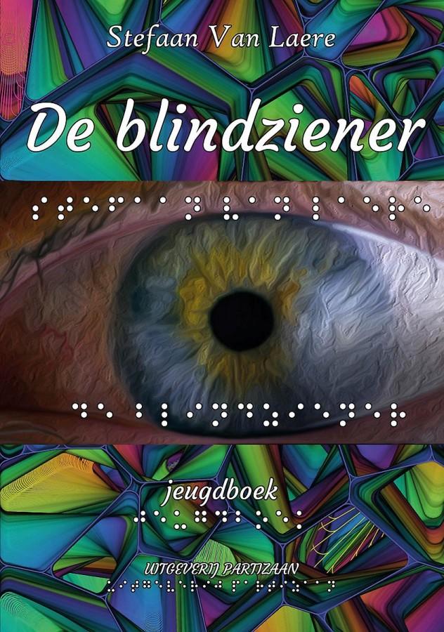 De blindziener