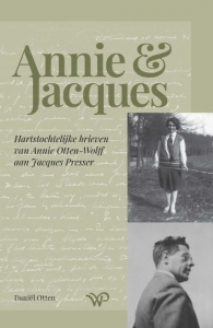 Annie & Jacques