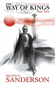 Stormlight archive (01): the way of kings (2)