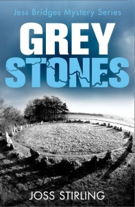 greystonesstirling