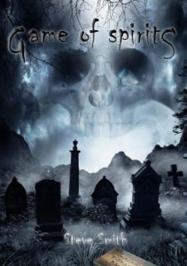 Cover-Game-of-spirits-front-LR-211x300