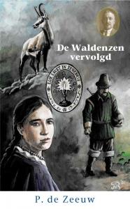 De Waldenzen vervolgd