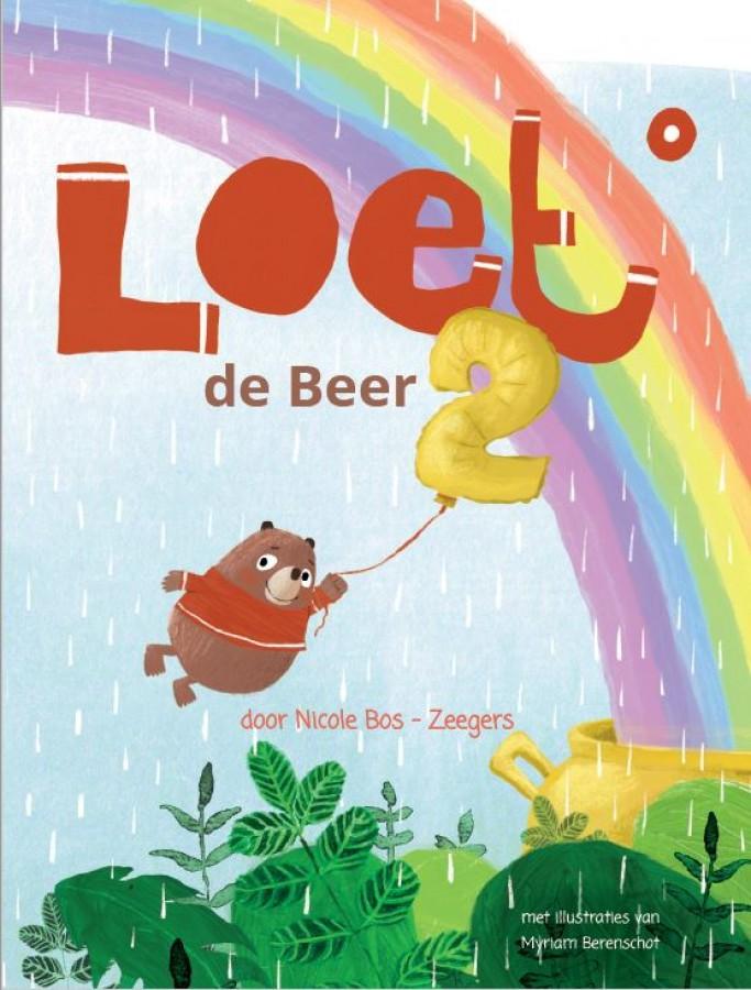 Loet de Beer 2