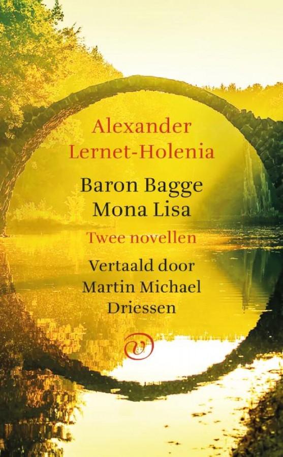 Der Baron Bagge / Mona Lisa