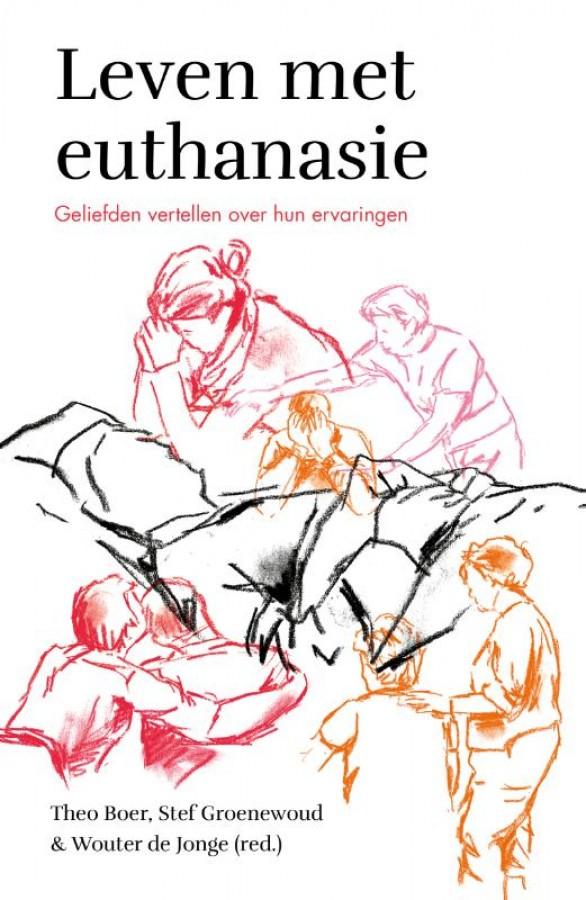 Leven met euthanasie