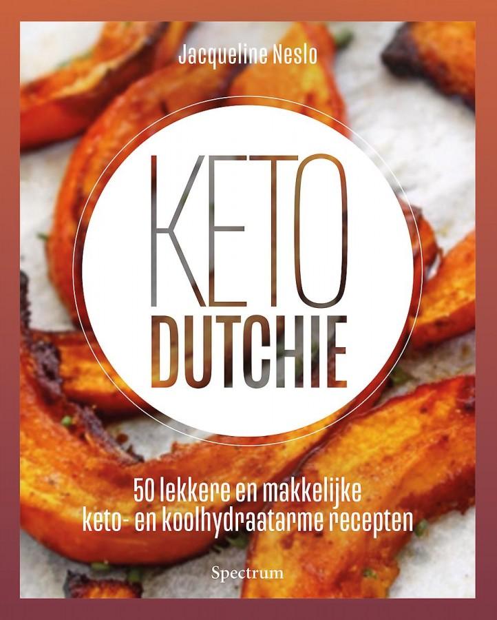 KetoDutchie