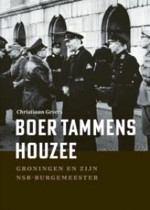 boer-tammens-200x281