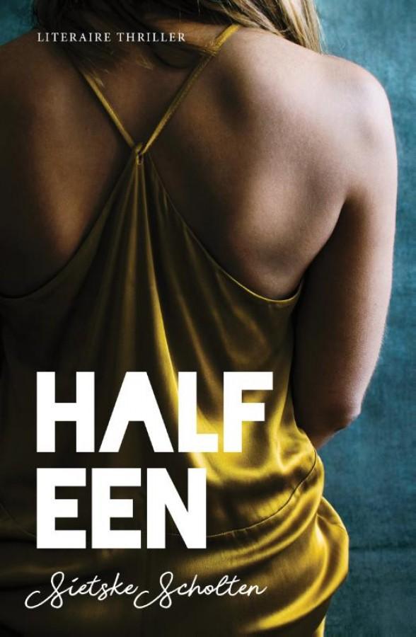 Half één