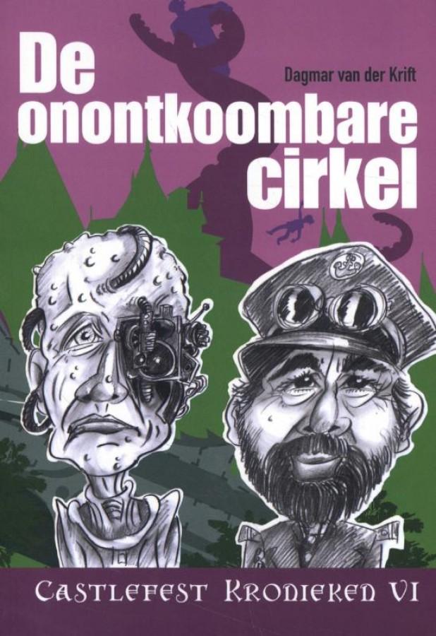 De Onontkoombare Cirkel