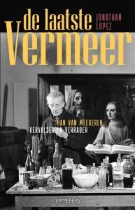 0000377107_De_laatste_Vermeer_0_0