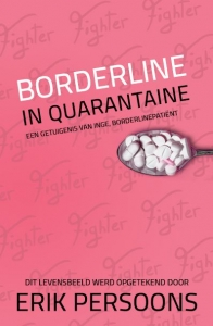 Borderline in quarantaine