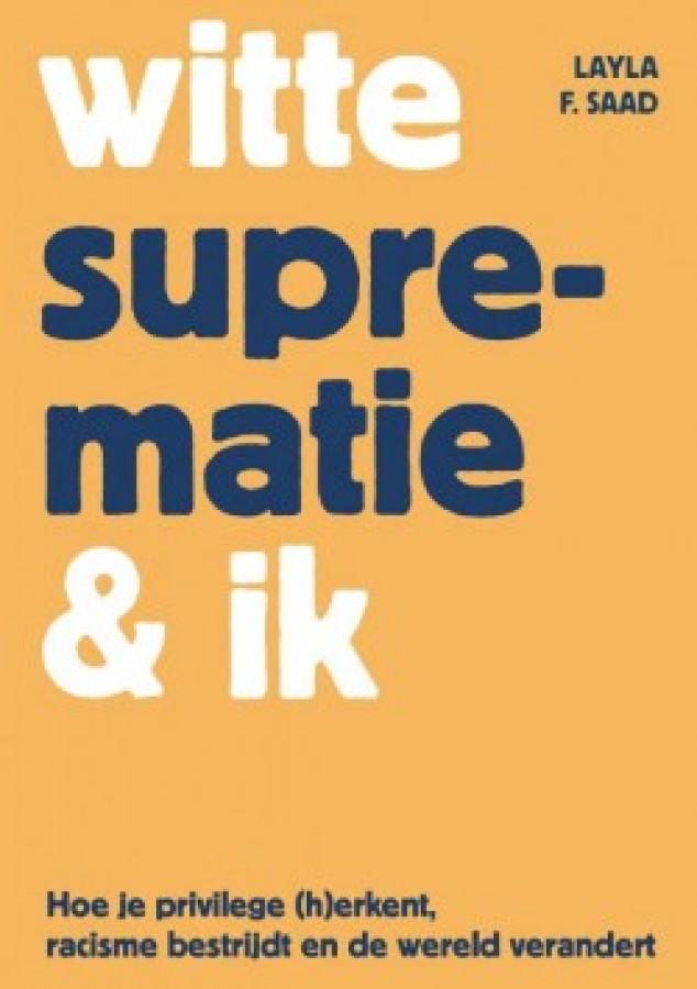 0000385088_Witte_suprematie__ik_2_250_130_0_0