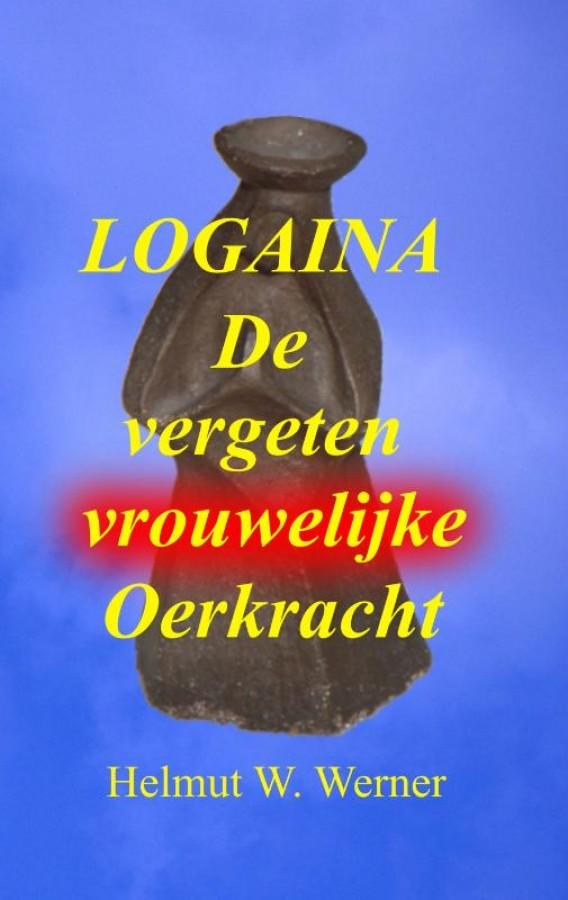 Logaina