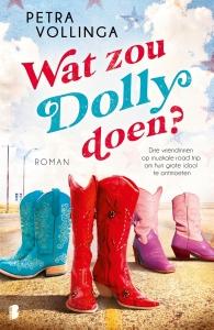 Wat zou Dolly doen?