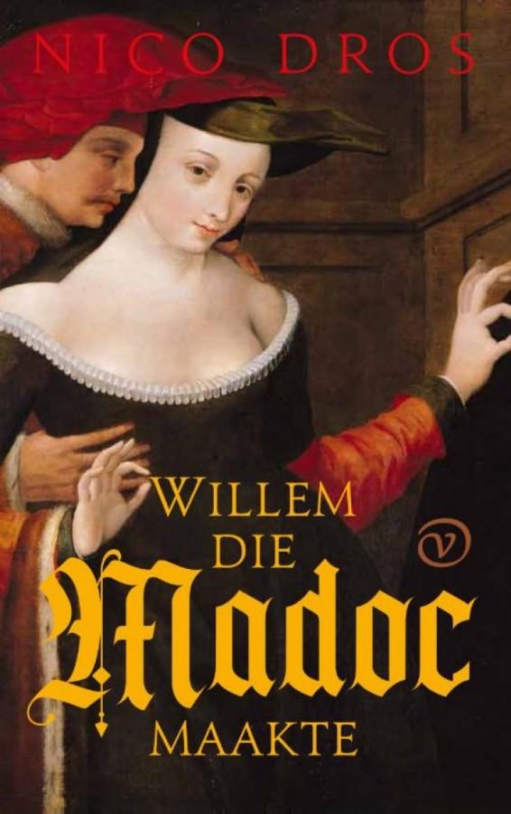 0000389452_Willem_die_Madoc_maakte_2_710_130_0_0