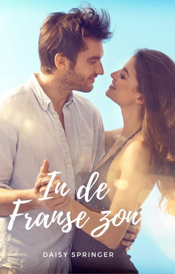 In de Franse Zon