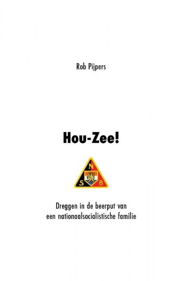 Hou-Zee!