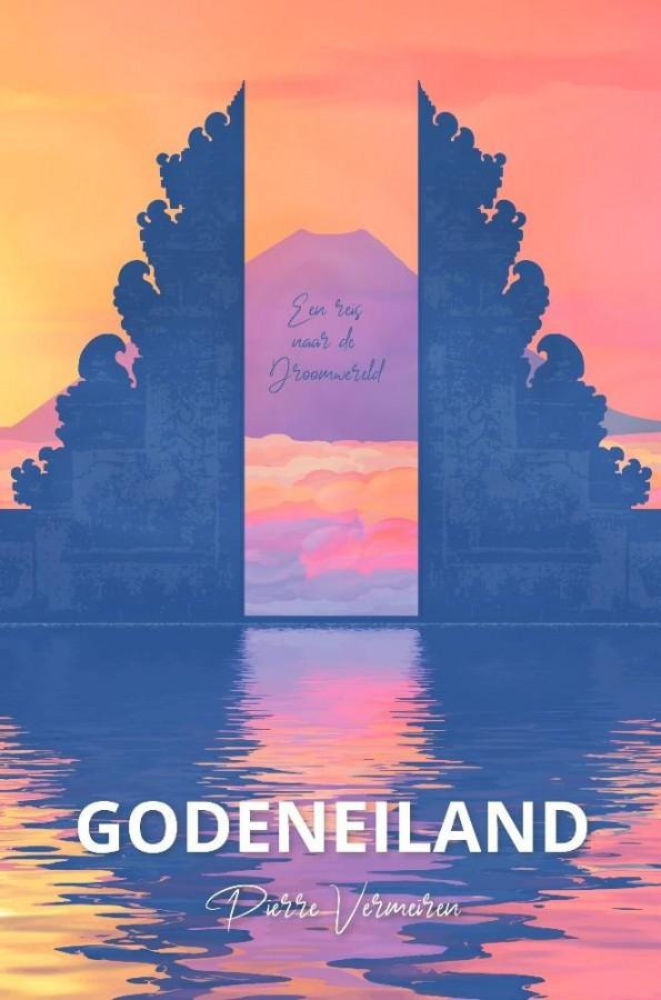 Godeneiland