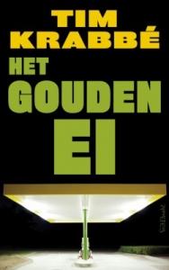 0000327241_Het_Gouden_Ei_2_250_130_0_0