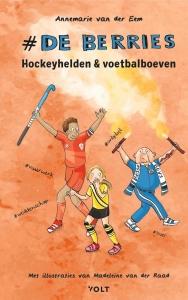 Berries: Hockeyhelden en voetbalboeven