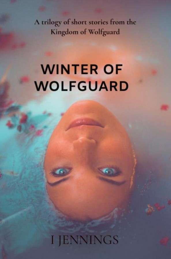 Winter of Wolfguard