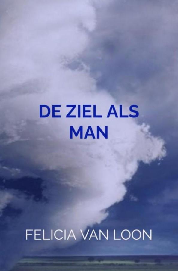 DE ZIEL ALS MAN