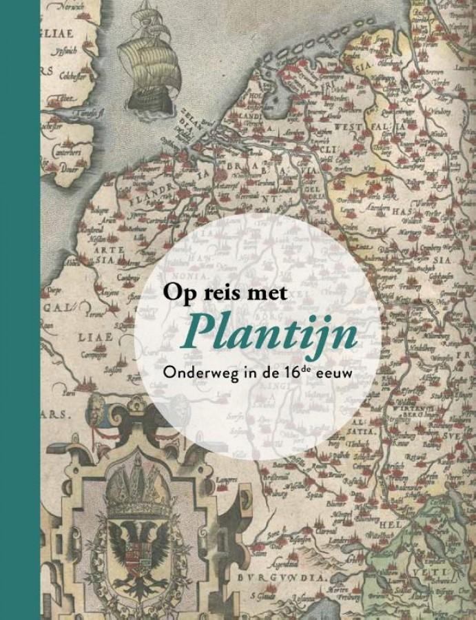 Op reis met Plantijn
