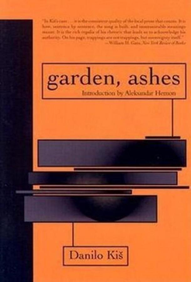 gardenashes