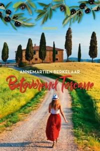 Betoverend Toscane