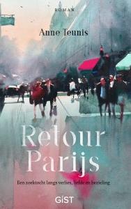 Retour_Parijs