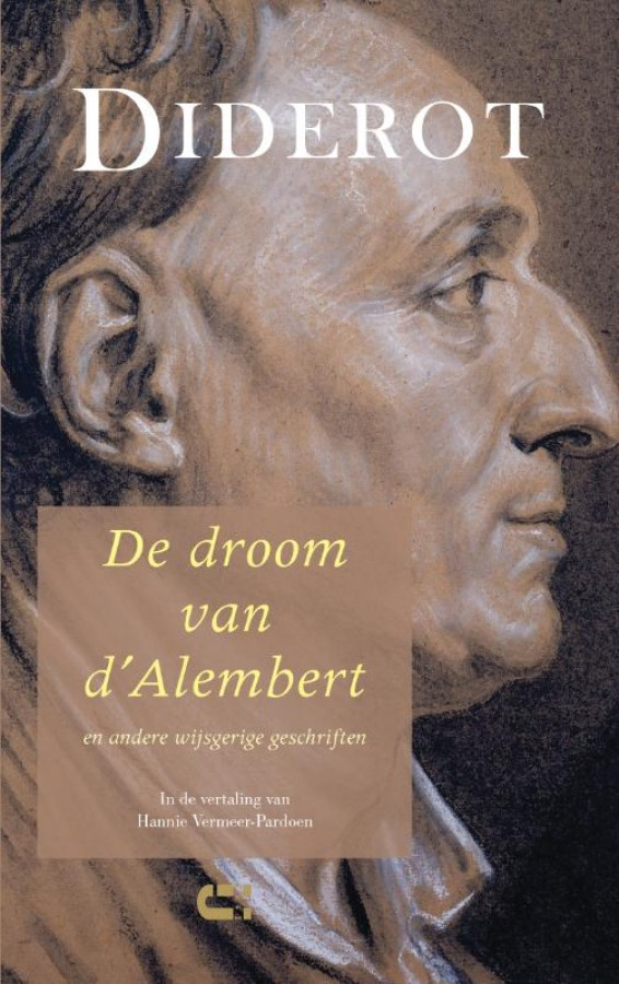 De droom van d'Alembert
