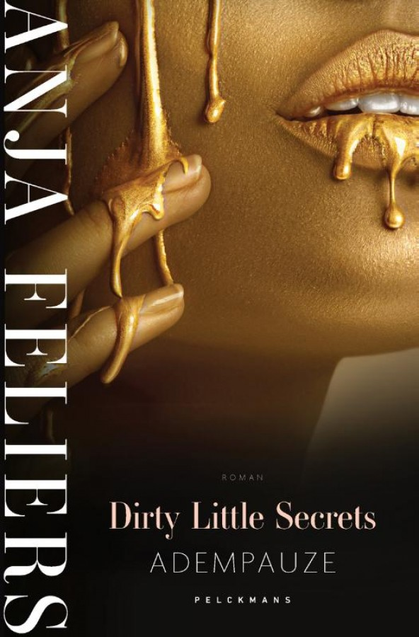 Dirty Little Secrets: Adempauze