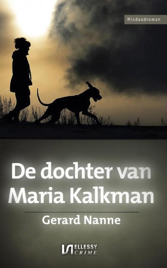 De dochter van Maria Kalkman