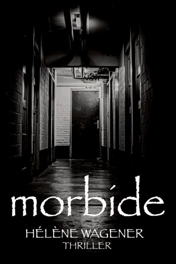 Morbide