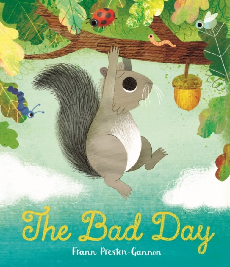 The bad day