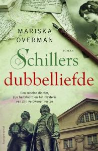 OVERMAN_Schiller_VP_NIEUW