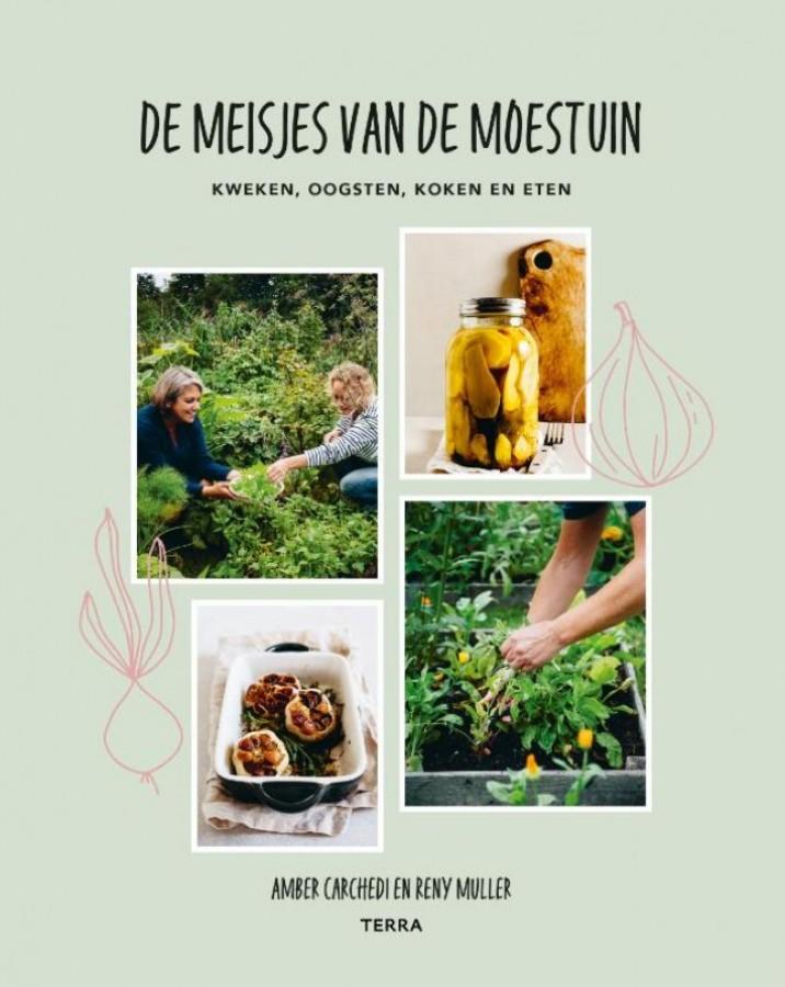 0000388582_De_Meisjes_van_de_Moestuin_2_710_130_0_0