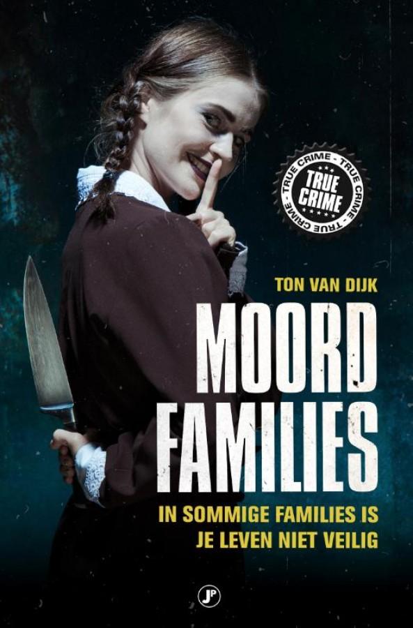 Moordfamilies