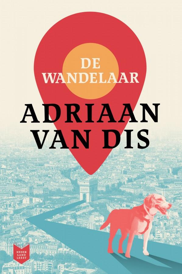 VanDis_cover
