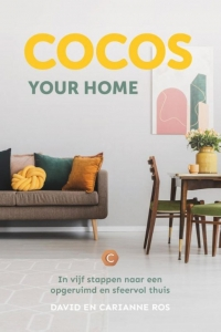 0000359026_Cocos_your_home_2_710_130_0_0