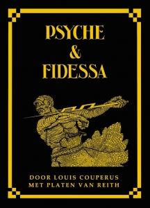 Psyche en Fidessa