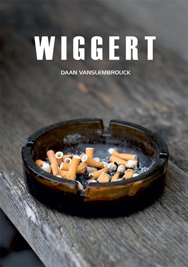 Wiggert