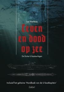 Leven en dood op zee