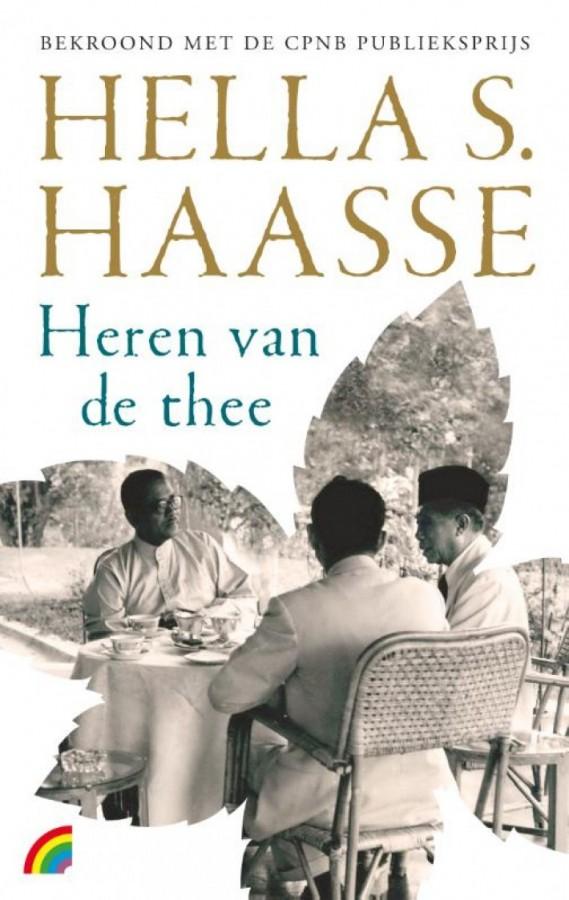 0000296584_Heren_van_de_thee_2_710_130_0_0