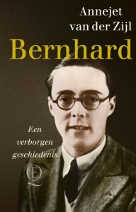 0000342635_Bernhard_2_710_130_0_0
