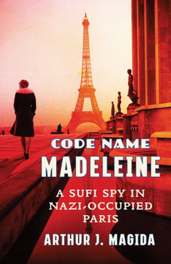 Code name madeleine
