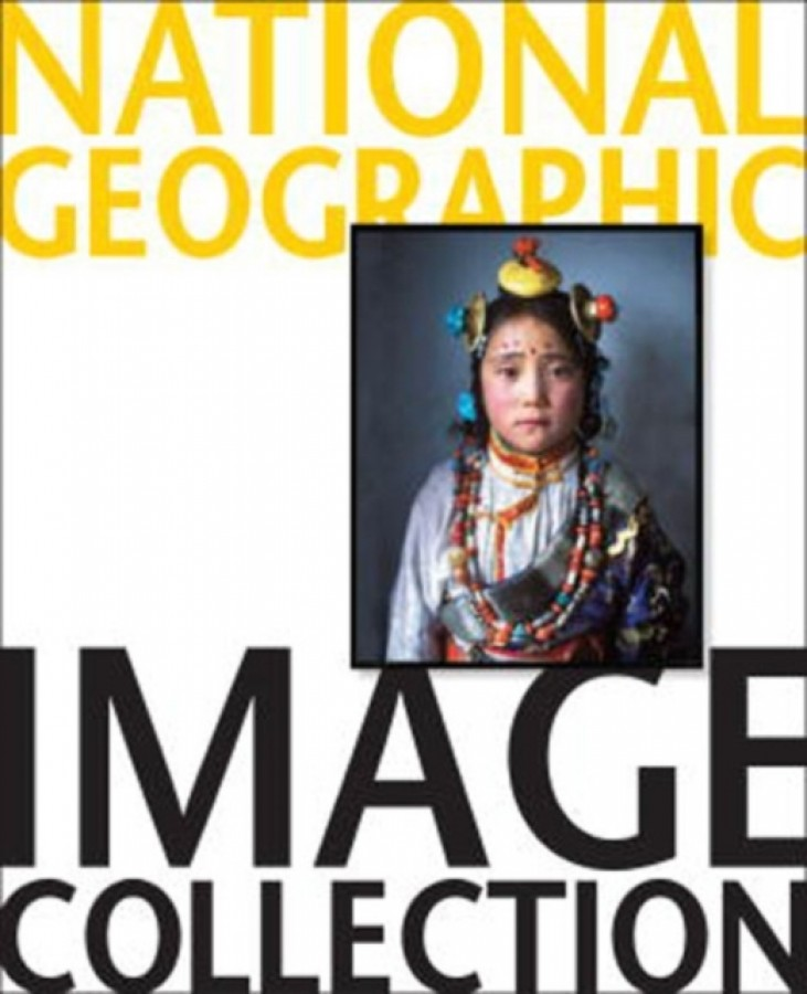 National geographic image collection