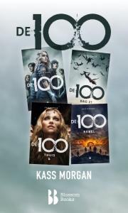 De 100-serie
