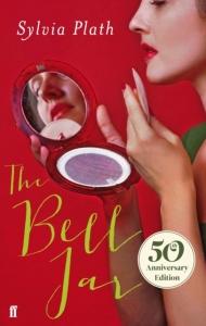 Bell jar (50th anniv edn)